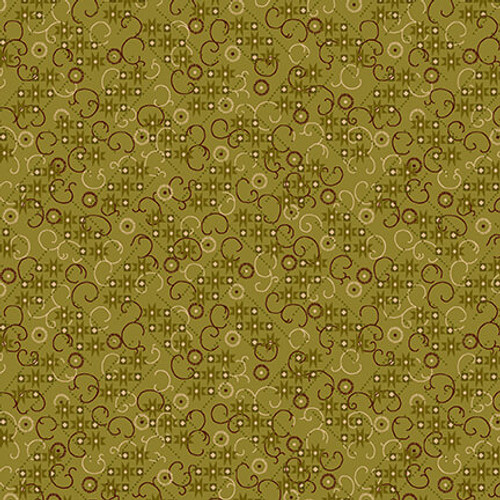 9413-66 Green