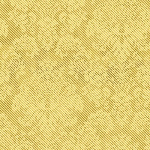9519-33 Gold || Christmas Legend