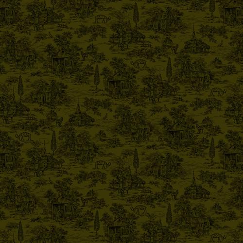 9668-66 Green