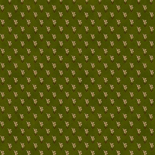 9669-66 Green