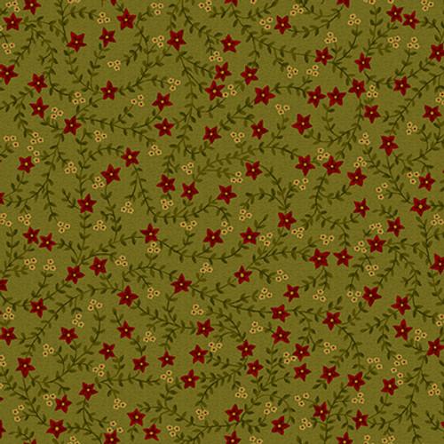 9670-66 Green