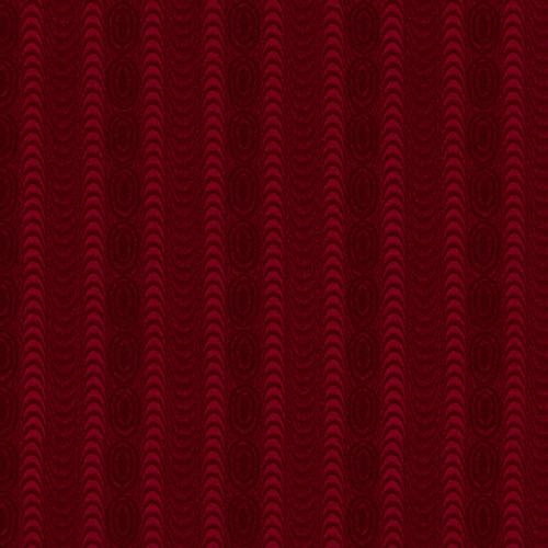 9672-88 Red