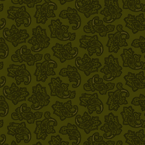 9674-66 Green