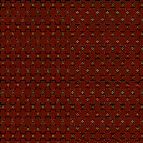 9675-88 Red