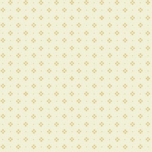9679-40 Cream