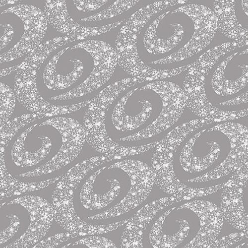 9621-90 Gray