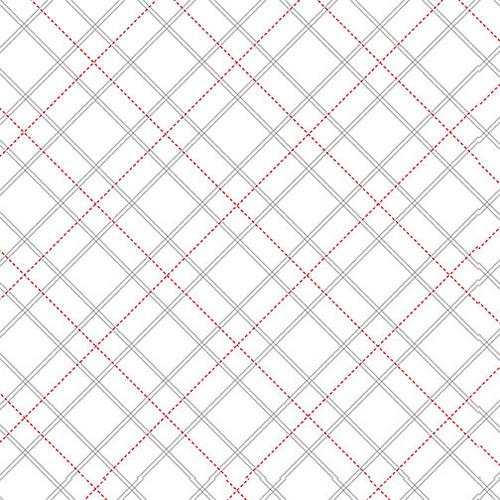 9625-89 White