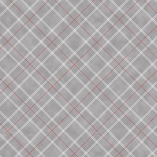 9625-90 Gray