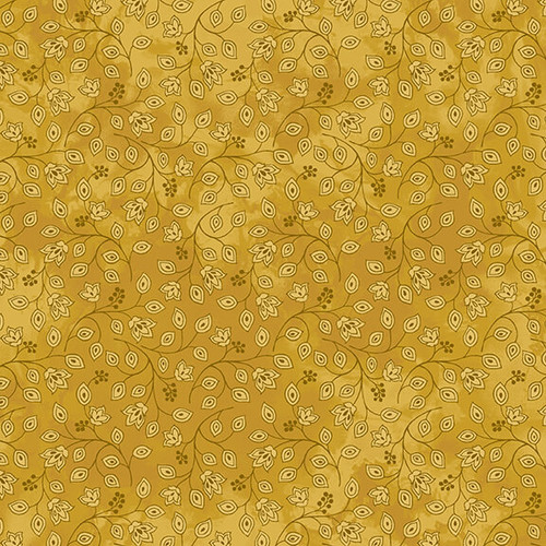 2659-44 Gold
