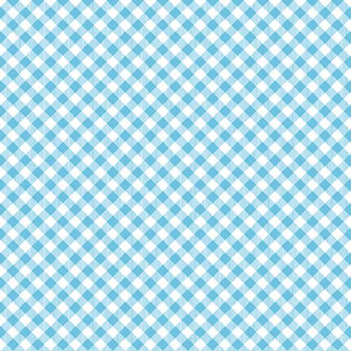 9700-11 Blue