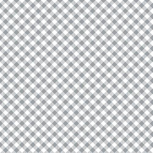 9700-90 Gray