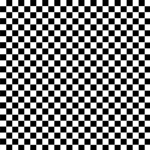 9453-9 Blk/White