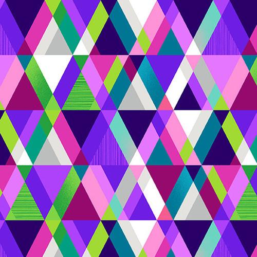 2640-58 Purple