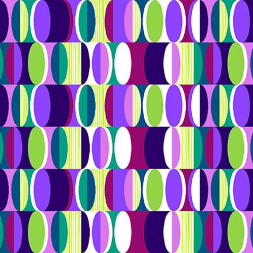 2641-58 Purple