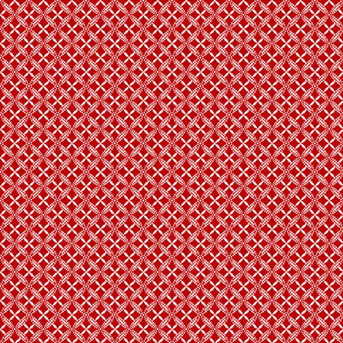 2703--88 Red