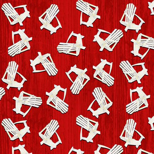 9776-88 Red || Dockside