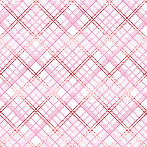 9786-22 Pink