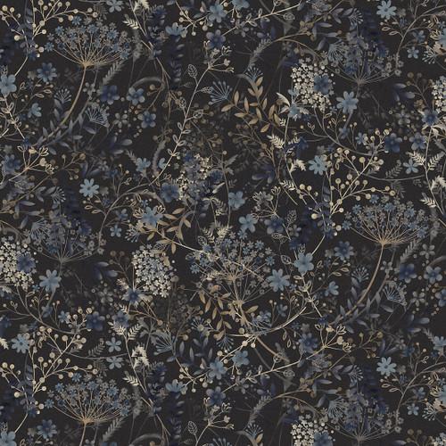 2717-95 Dark Gray
