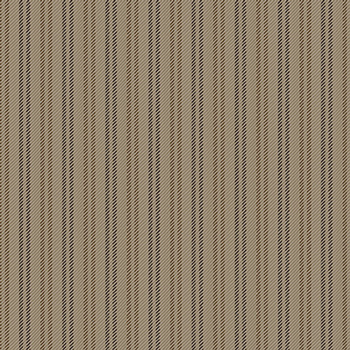F9793-33 Taupey Gray    Scrappenstance 2-Ply Flannel
