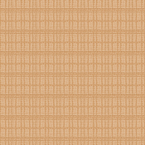 F9797-40 Wheat    Scrappenstance 2-Ply Flannel