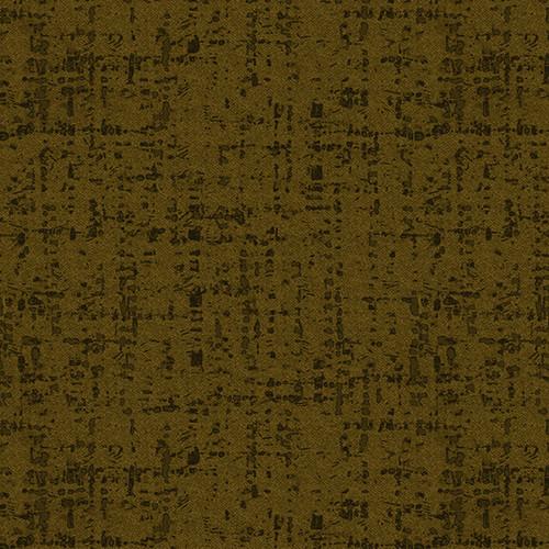 F9799-66 Avocado || Scrappenstance 2-Ply Flannel