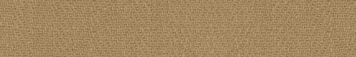 bb-herringbone-wools-header.jpg