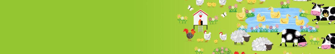 best-friends-farm-header.jpg