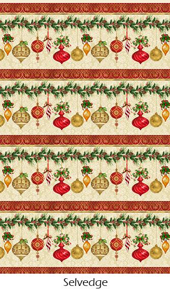 christmas-legend-9521-44-ss.jpg