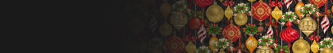 christmas-legend-header.jpg