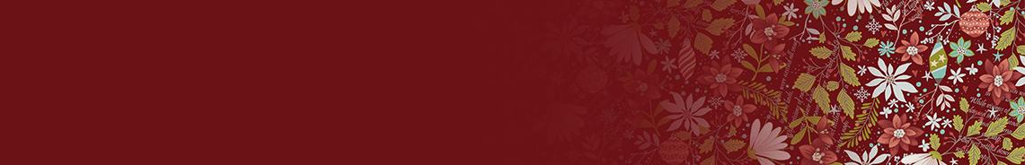 countdown-to-christmas-header.jpg