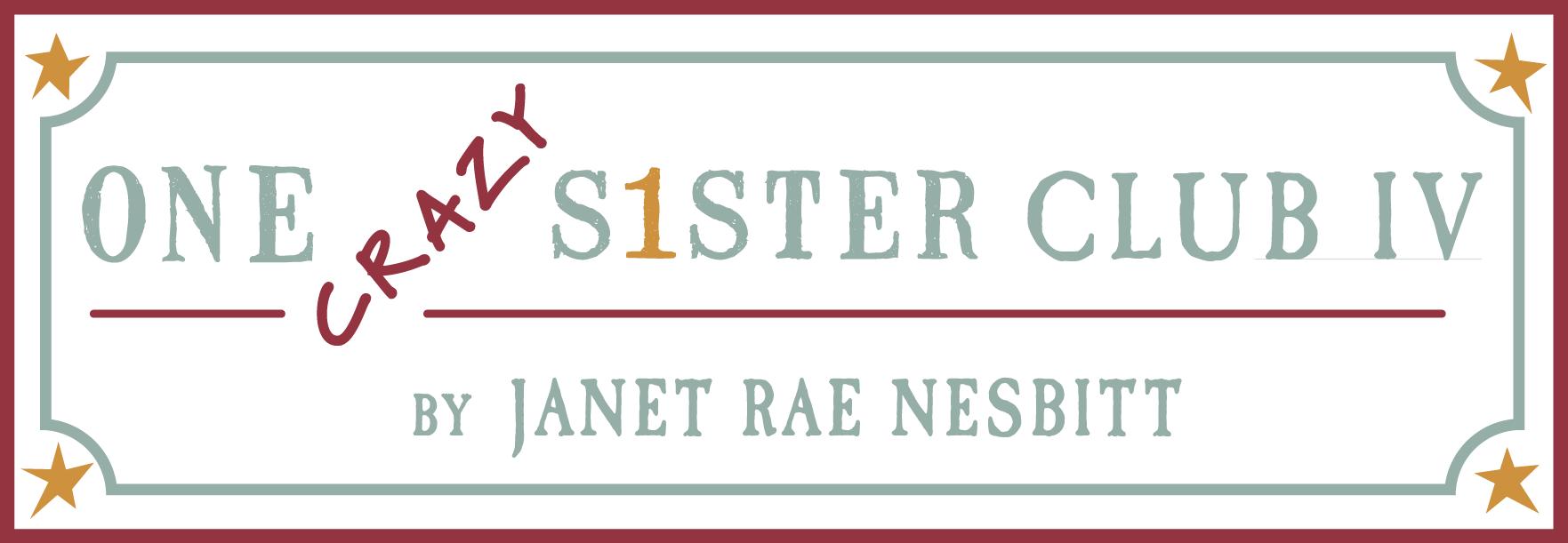 crazy-sister-club-logo.png