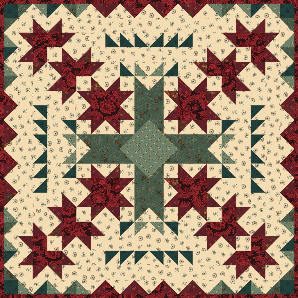 crossroads-quilt-plan.jpg