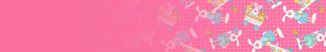 down-on-the-bunny-farm-header.jpg