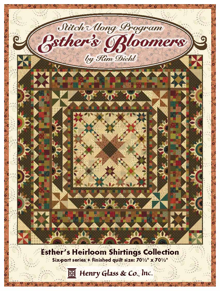 esther-s-bloomers-customer-flyer-low-res-page-1.jpg