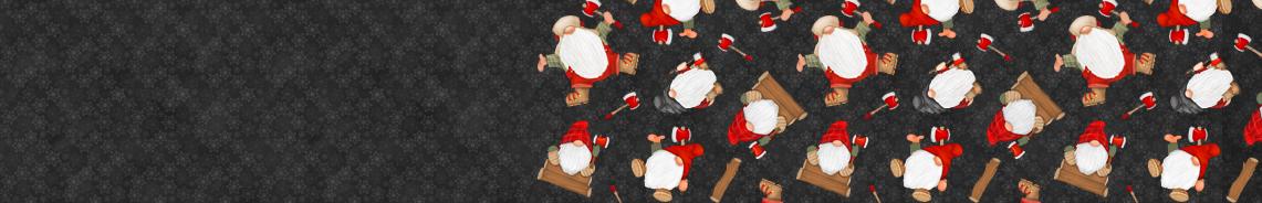 flannel-gnomies-header2.jpg