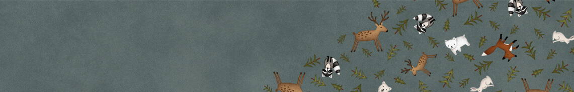folk-art-flannel-iii-header.jpg
