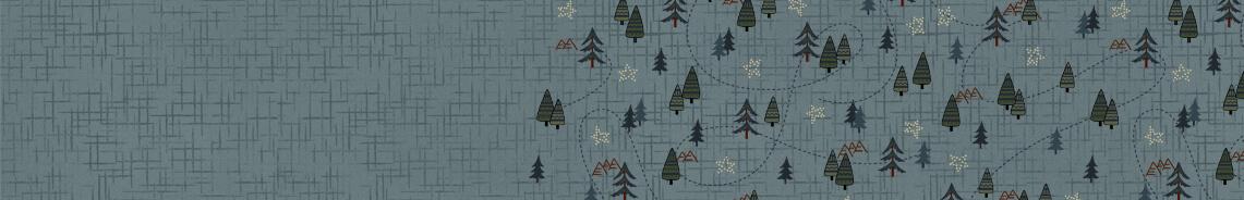 folk-art-flannels-4-header.jpg