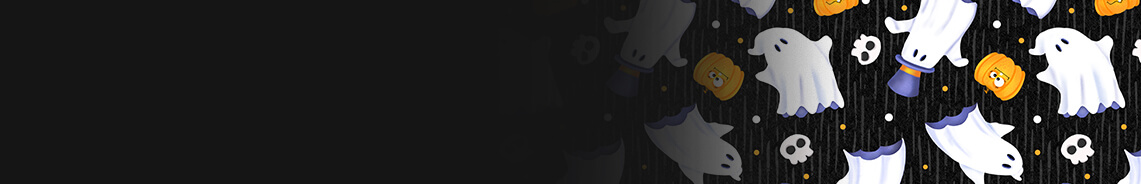 glow-ghosts-header.jpg