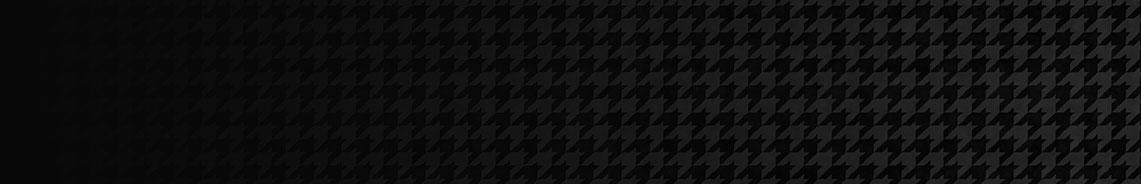 houndstooth-basics.jpg