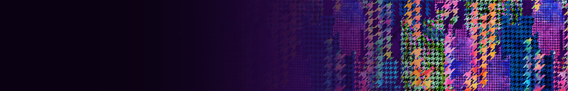 houndstooth-kaleidoscope-header.jpg