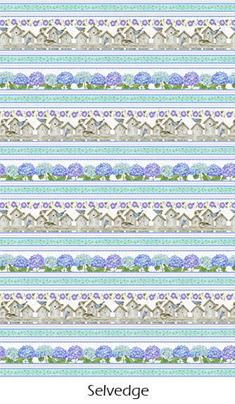 hydrangea-birdsong-s.jpg