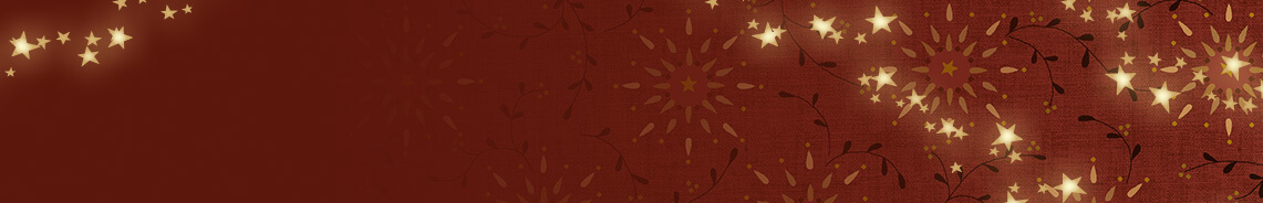 liberty-star-header.jpg