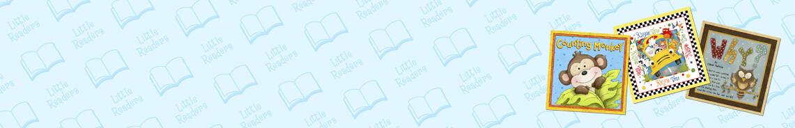 little-readers-header.jpg