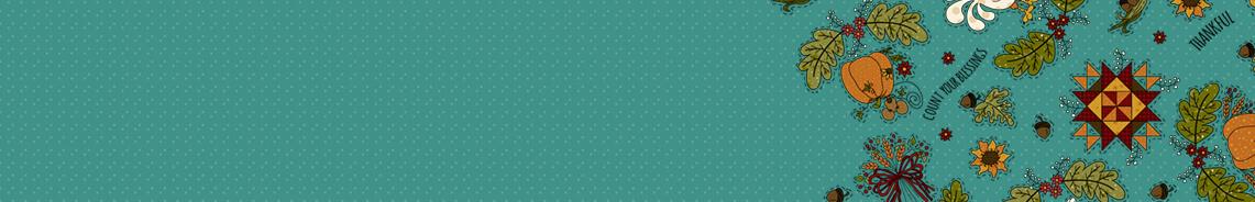 livewithinharvest-header.jpg