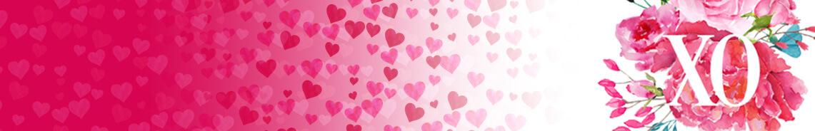 love-letters-header.jpg