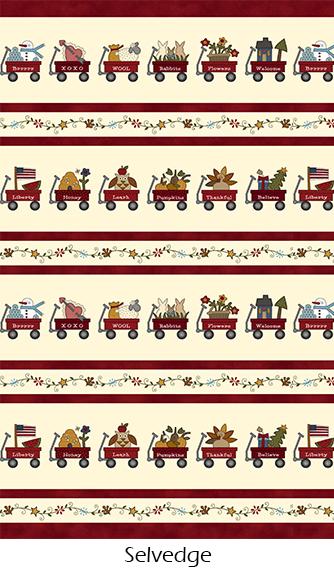 my-red-wagon-2556.jpg