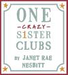 simply-club