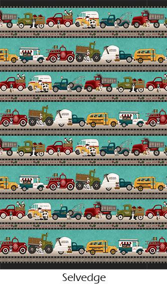 papa-s-old-truck-9158-61-s.jpg