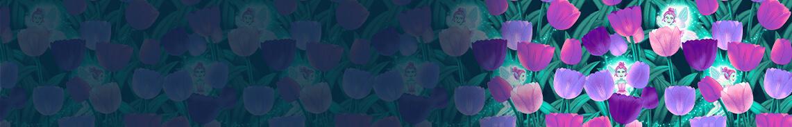 pixies-petals-header.jpg