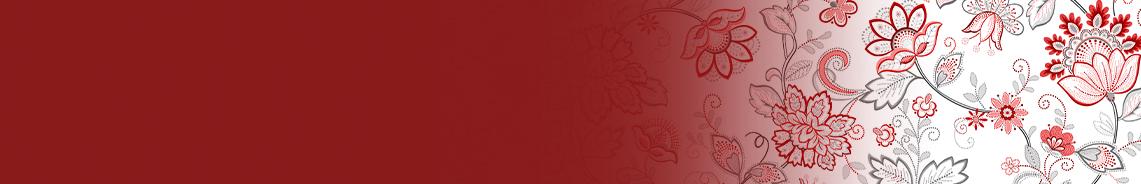 scarlet-stitches-white-linen-header.jpg
